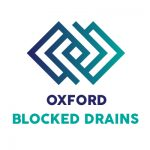 oxford blocked drains logo square